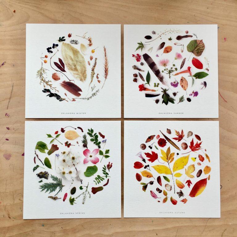 squareprints